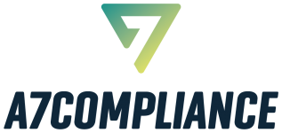 Logo_A7_Compliance_Couleurs_MD