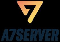 Logo_A7_Server_Couleurs_MD