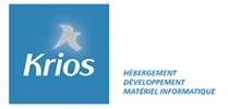 logo_Krios